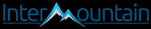 Inter Mountain AG